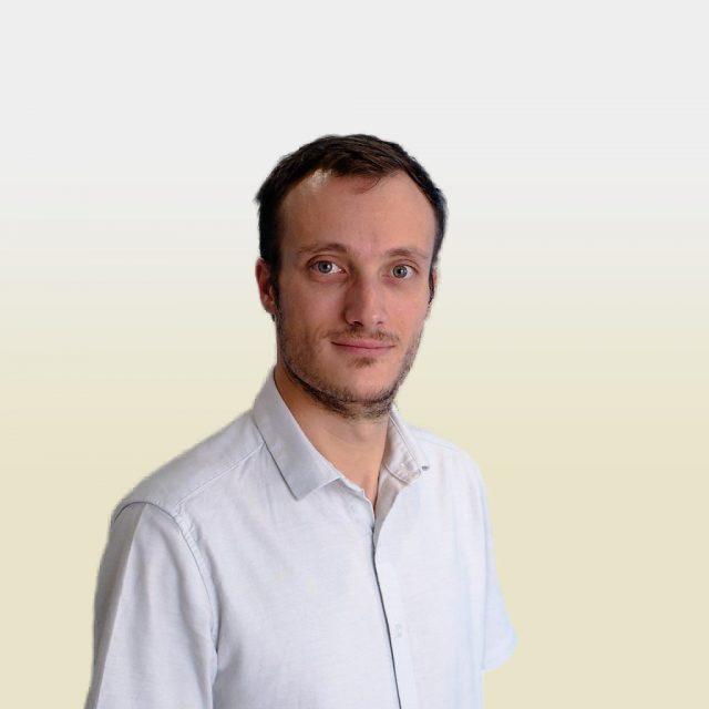 Matt Rizzo