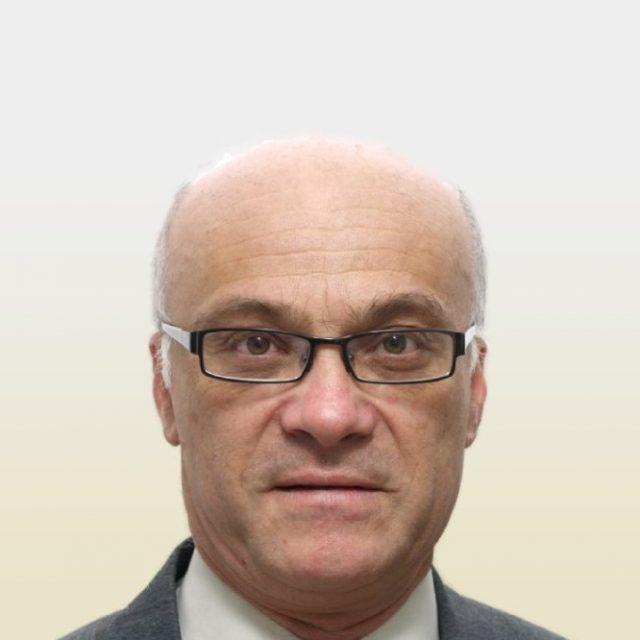 Victor Rizzo