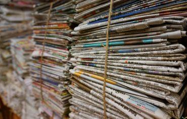 AML headlines img
